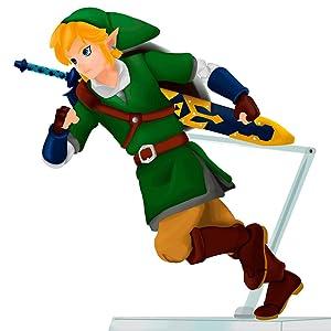 The Legend of Zelda Hat dames hommes thematys Costume Link pour adultes et enfants carnaval et cosplay parfait pour carnaval