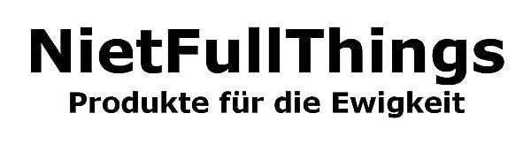 Edelstahl TORX Senkkopf-Schraube aus V2A 6-mm stark 70-mm Schrauben-L/änge 200 St/ück 42-mm Teil-Gewinde Holz-Schraube 6x70