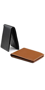 4551722cb4f47 Portemonnaie Jasper der Marke ZIMMER