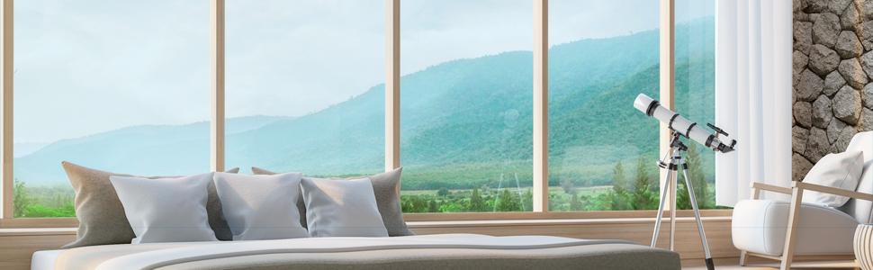 transparente sonnenschutzfolie 99 uv block anti uv fensterfolie fu r fenster sichtschutz. Black Bedroom Furniture Sets. Home Design Ideas