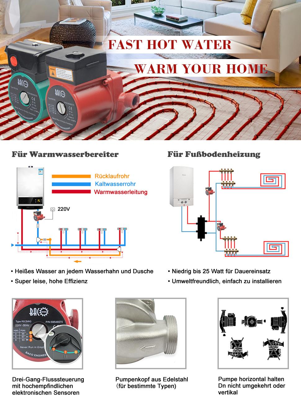 Großartig Drahtspiralspule Bilder - Elektrische Schaltplan-Ideen ...