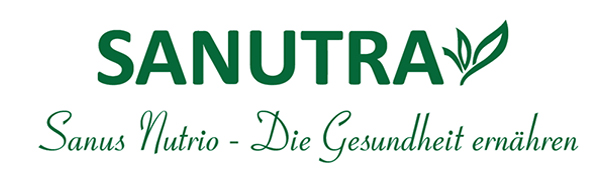 Sanutra logo