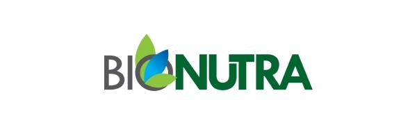 BioNutra Logo