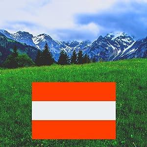 HiLo sports - Eine Marke aus Österreich