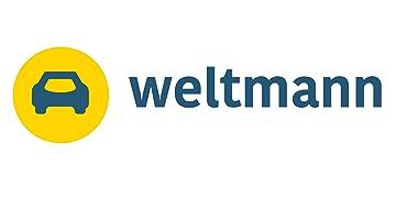 Weltmann 7d020044 Geeignet Für X3 F25 Abnehmbare Anhängerkupplung Inkl Fahrzeugspezifischer 13 Poliger Elektrosatz Auto