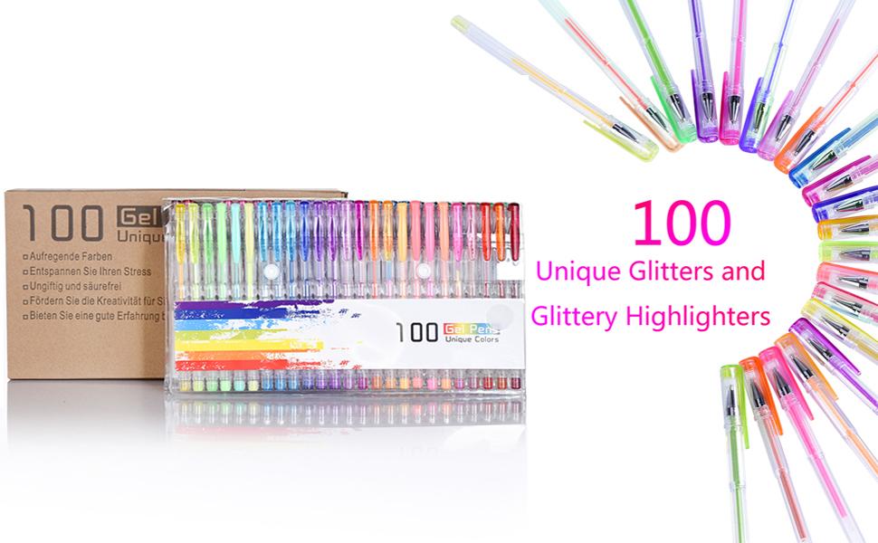 100 Stück Goldfarbig Schmuck Herstellung Stifte Augenringe 30mm Stifte