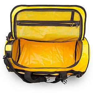 netztaschen innentaschen kleine taschen innen