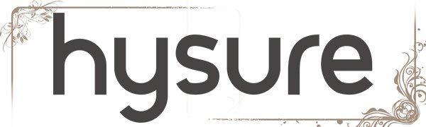 hysure