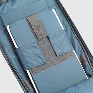 laptop notebook macbook section pocket