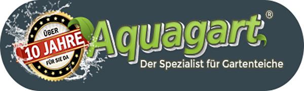 Logo Aquagart