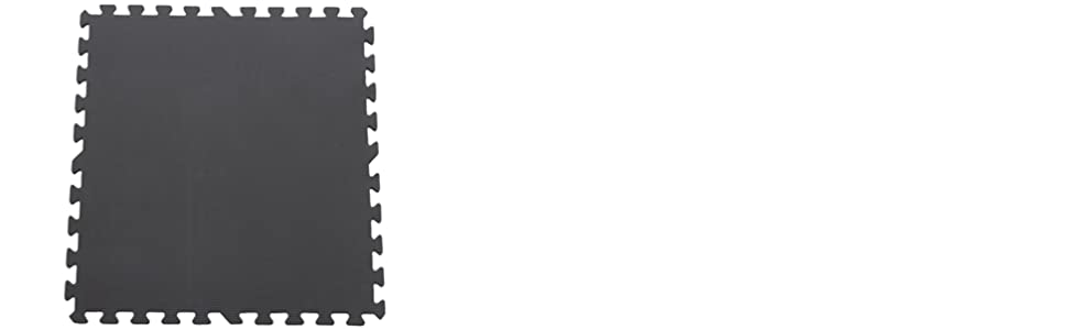 Turn- & Bodenmatten Schutzmatten Bodenschutzmatten Sportmatten Unterlegmatten Puzzlematten Sets Attraktive Mode Büro & Schreibwaren