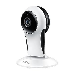 1080p funk kamera
