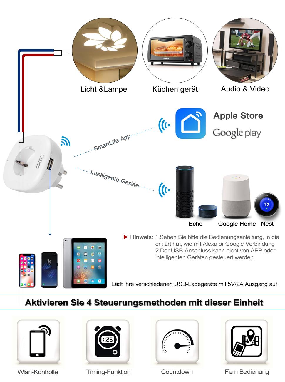 Großartig Elektrische Kabelklemme Galerie - Schaltplan Serie Circuit ...