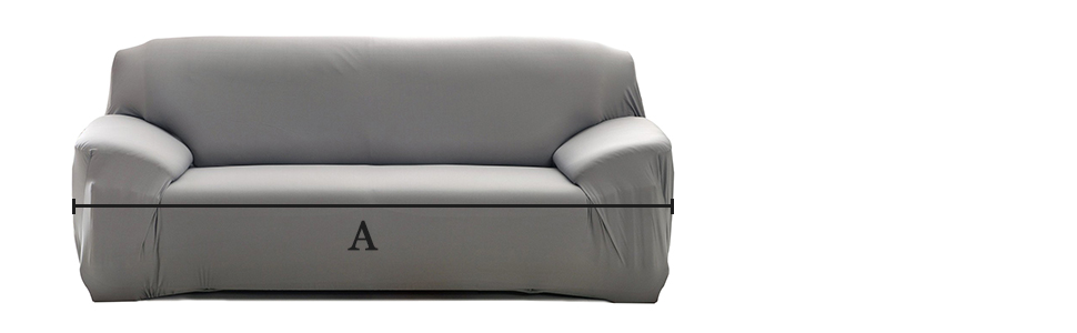 sofabezug 3 sitzer
