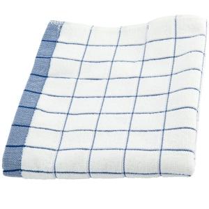 geschirrt cher microfaser mit baumwolle f r schnelles. Black Bedroom Furniture Sets. Home Design Ideas