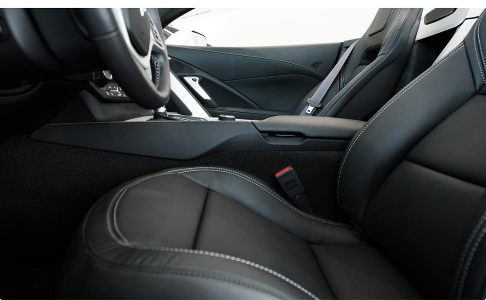 Elauelue Ledersitze Reinigen Lederpflege Im Auto