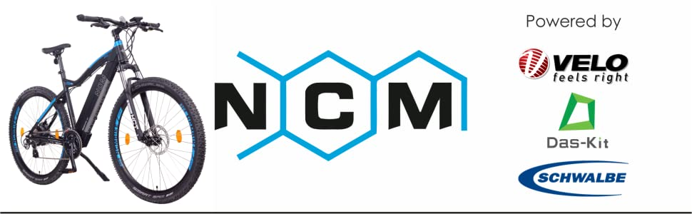 ncm 1