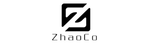 ZhaoCo