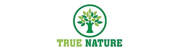 bambus beauty vegan kosmetik abschminkpads waschbar zero waste wattestäbchen nachhaltige