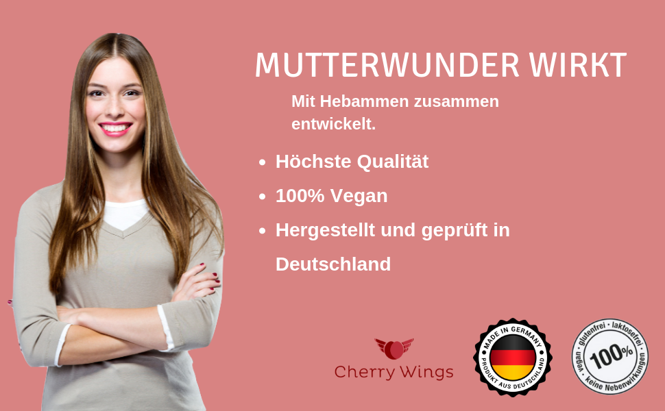 mutterwunder hero picture