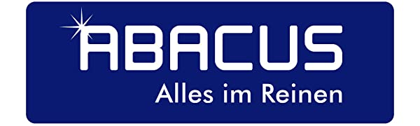 Abacus 10 L Kuleto Tornador Reiniger Kunststoff Lederreiniger Gebrauchsfertig 1185 10 Baumarkt