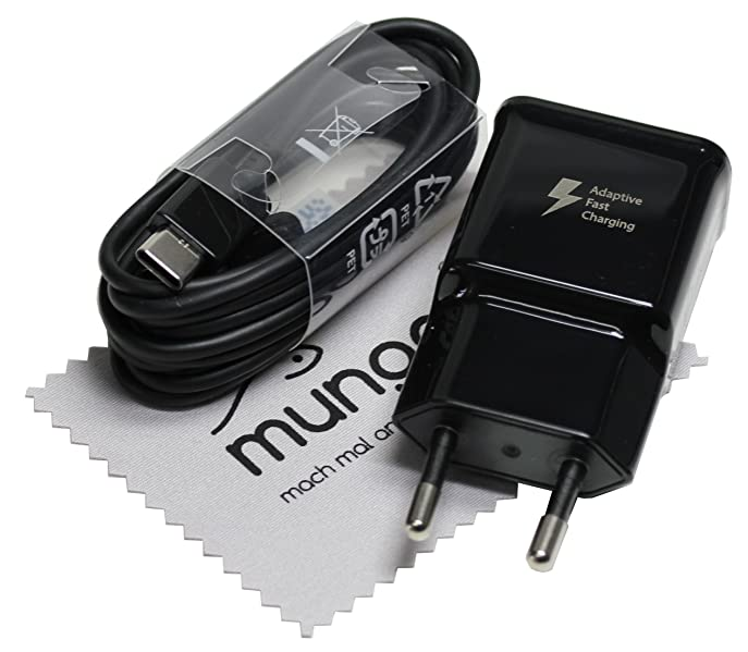 Charger For Original Flash Charging Cable For Samsung Elektronik