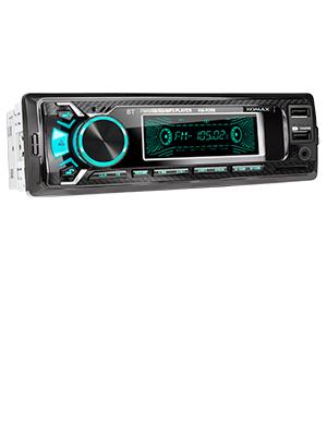 XOMAX XM-R266 Autoradio