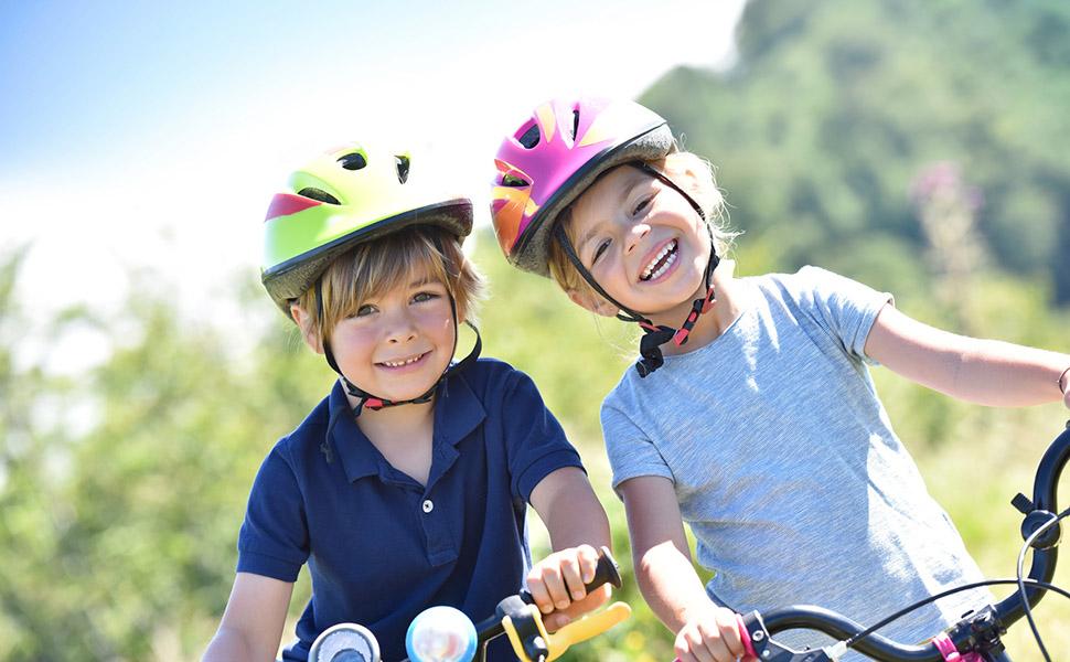 Fahrradhelm helm rollerhelm rennradhelm Inliner skaterhelm fahradhelm bike helmet mit casco rad-helm