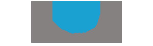 Institut Katharos Logo Kolloidales Silber