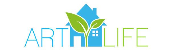 ArtLife Logo