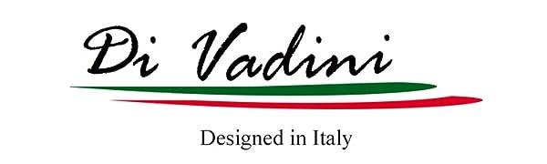 249845c0d0 Di Vadini produziert hochwertige Nachtwäsche für Damen, Herren und  Jugendliche und entwickelt Schlafanzüge, Pyjamas, Bademäntel, Morgenmäntel  und ...