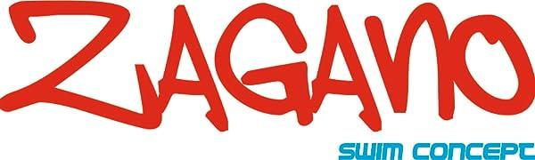 Zagano-logo.