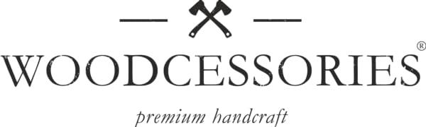 woodcessories logo