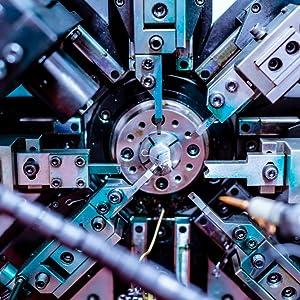 ruthex buigmachine