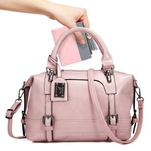 Brieftasche kompakt