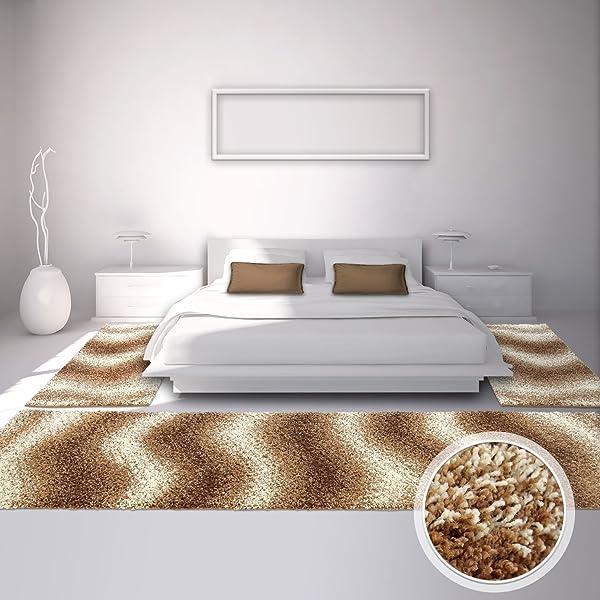 Ein Design, Dass In Jedes Schlafzimmer Passt   Klassisch Oder Modern,  Schlicht Oder Vielfältig   Mit Den Teppich Läufern Von Carpet City  Verleihen Sie Ihrer ...