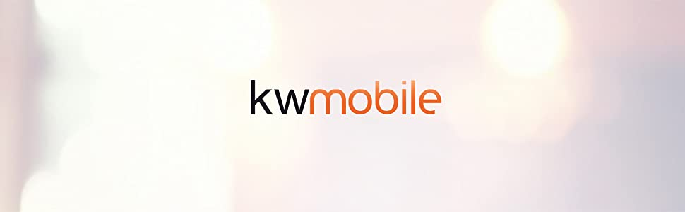 kwmobile von KW-Commerce