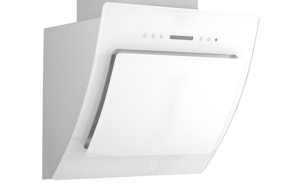 neg dunstabzugshaube kf641 abluft umluft kopffrei mit led beleuchtung randabsaugung glas. Black Bedroom Furniture Sets. Home Design Ideas