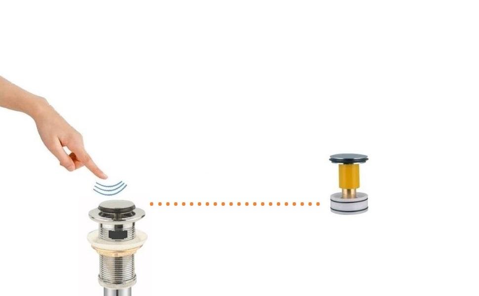 Typ Schleifband für Messermacher50 x 2000 mmMarke Körnung /& Zahl wählbar