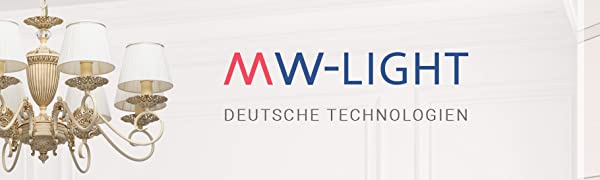 MW Light MW MWLIGHT MVLIGHT MV