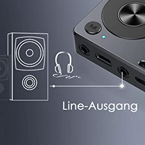 Hifi Walker H2 High Res Mp3 Player With Bluetooth Dsd Elektronik