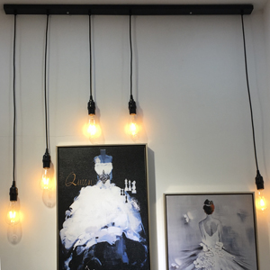 GreenSun LED Lighting