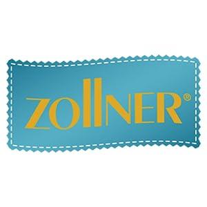 ZOLLNER-Logo