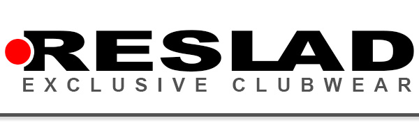 Reslad-Logo