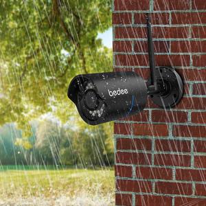 IP камера 1080P