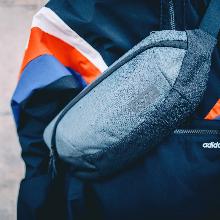 Shoulder Bag AEVOR urban Streetstyle recyclet