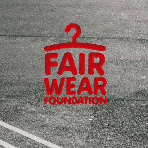 Fair Wear Foundation Unternehmerische Verantwortung AEVOR