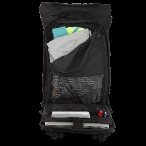 Travel Pack Rucksack AEVOR Reisen City Trip Handgepäck