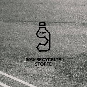 PET Recyclet AEVOR Unternehmerische Verantwortung Nachhaltigkeit