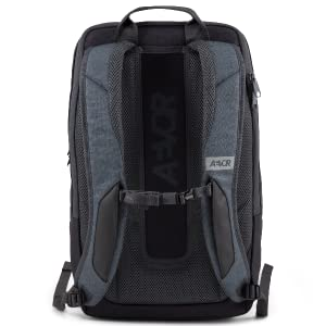 009c2b8909ea0 AEVOR Bookpack - Bichrome Bay Rucksack für die Uni inklusive 15 Zoll ...